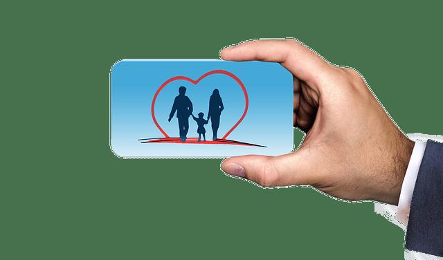 איך לבחור פוליסת ביטוח בריאות של PA-Group/WEA ?