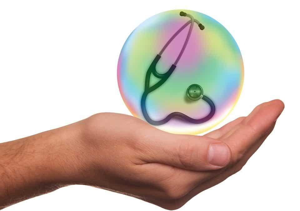 איך לבחור פוליסת ביטוח של חברת Cigna Global?